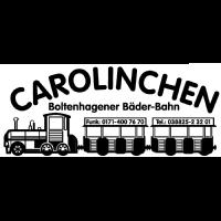 Rabatte carolinchen baederbahn