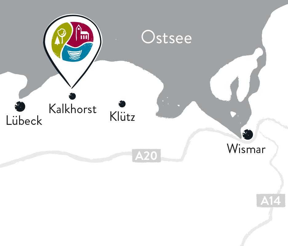 map_mobil_grau.png