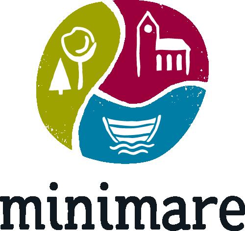 minimare_logo_quer_rgb_klein